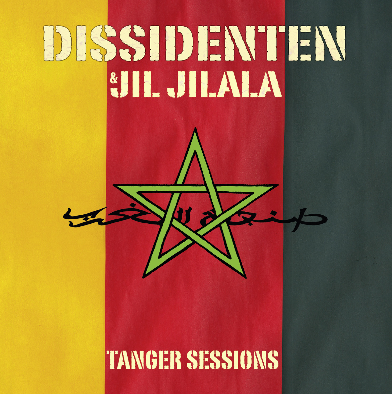 Dissidenten Sahara Electric