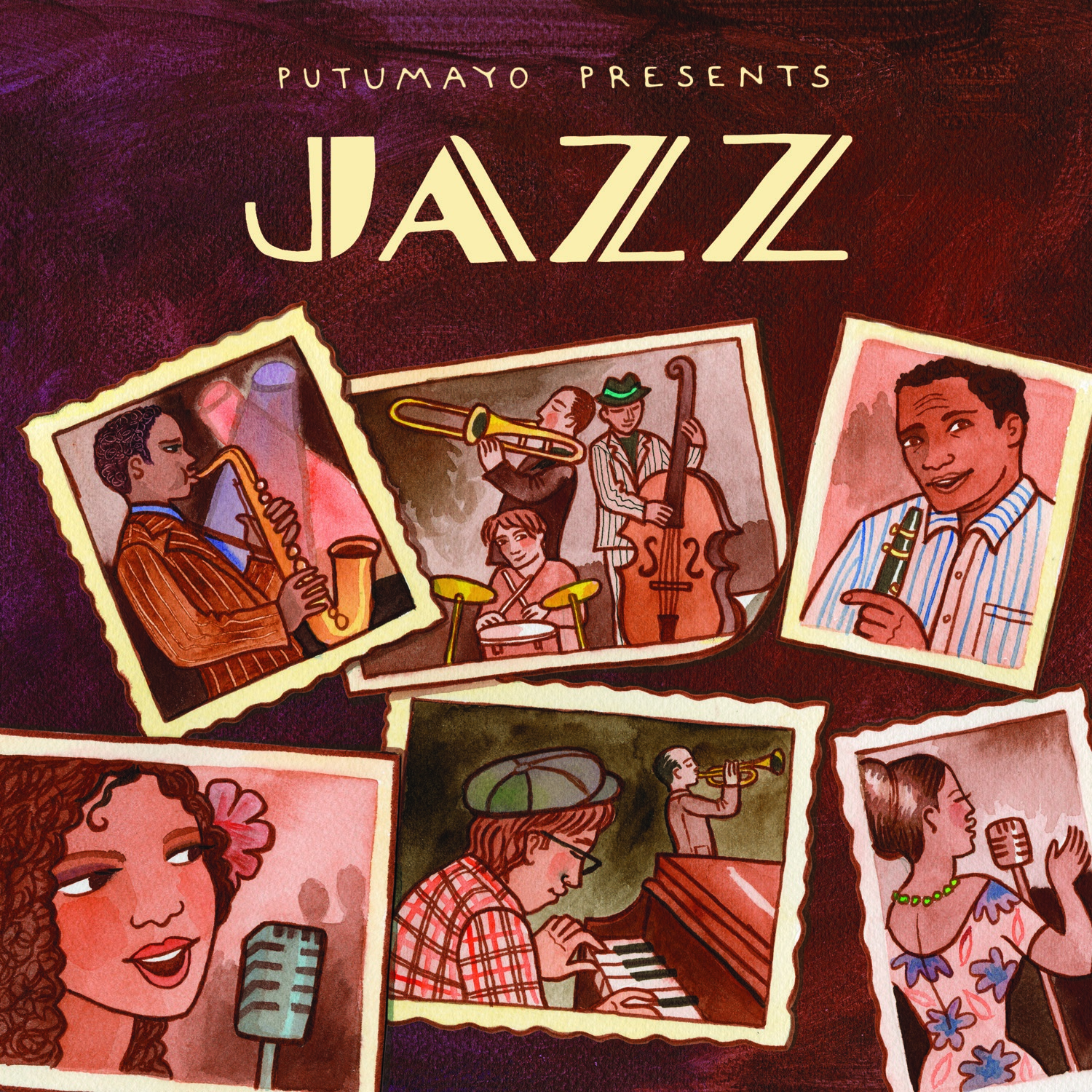 Viewtopic also Travelin On Exclusively For My Friends Vol 6 Mw0000697567 also Lotd92 also Putumayo Presents   Jazz  282011 29 also D08Yeste. on oscar peterson album another day